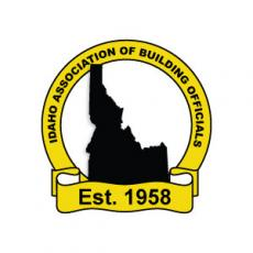 Idaho Association of Building Officials