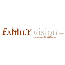 Family Visions Associates