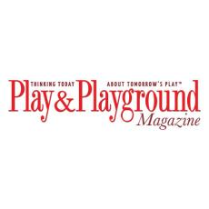 The Play and Playground Magazine