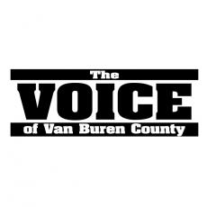 The Voice of Van Buren County